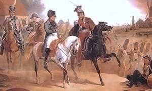 napoleon-themen