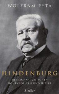 pyta-hindenburg