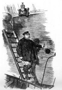 1890_Bismarcks_Ruecktritt