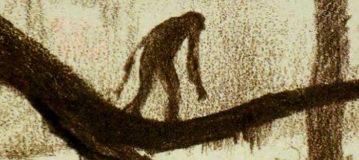 70000jahre