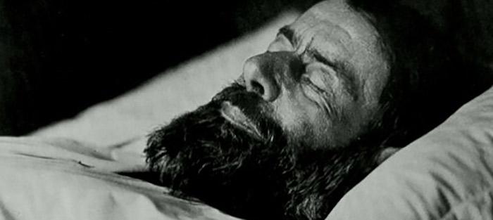 Neu im Catch-up Service: Max Weber