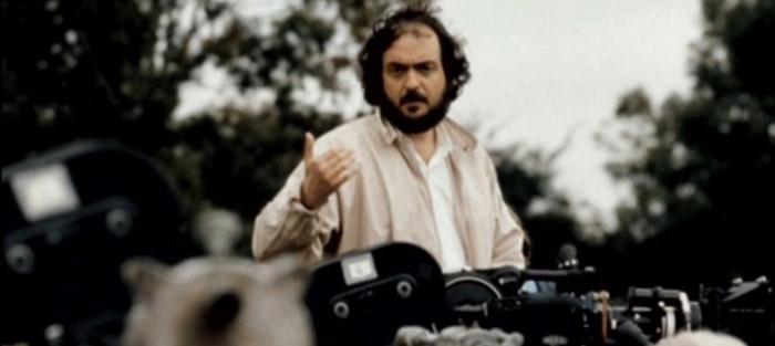 Neu im Catch-up Service: Stanley Kubricks Napoleon-Projekt