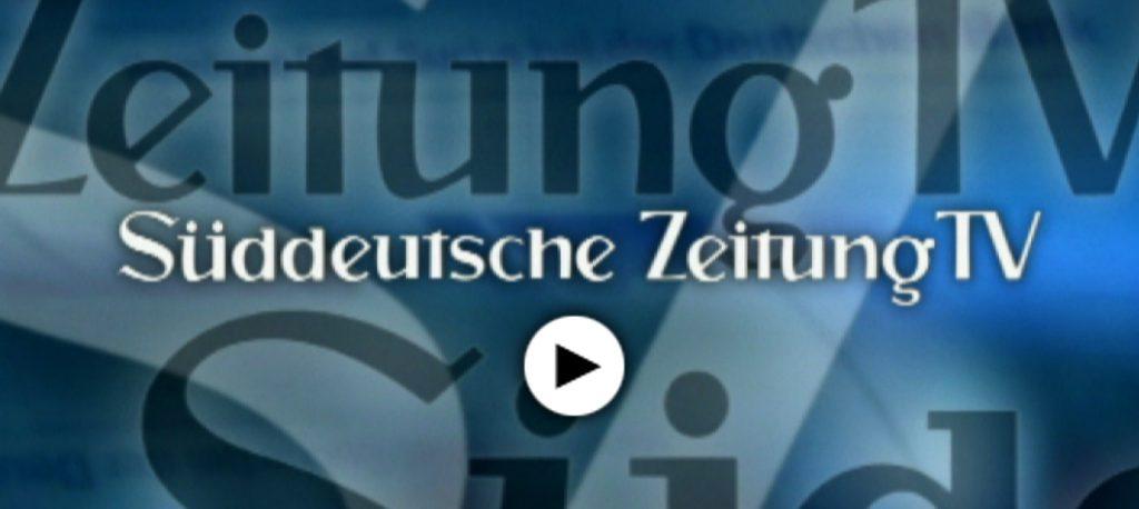 sueddeutsche-tv-thema