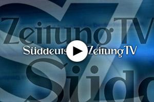 sueddeutsche-tv