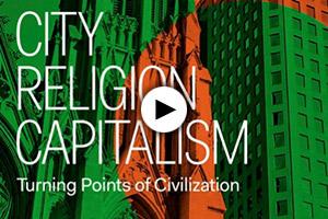 stadt-religion-kapitalismus