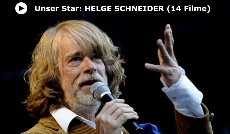 Helge-schneider-thema