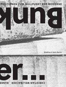 bunker-buch
