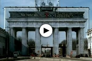 deutschland-tor