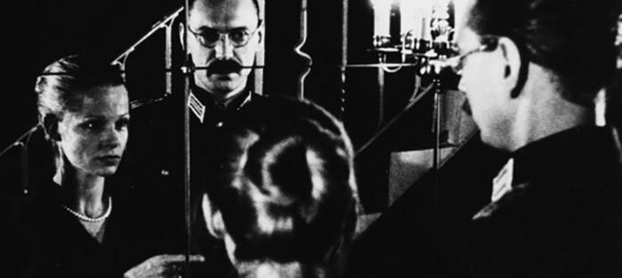 Filmvorführung: Alexander Kluge – Die Patriotin (1979)  29. Mai 2014 im Kino Arsenal, Berlin