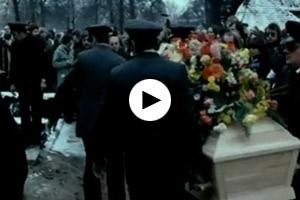 dutschke-begraebnis