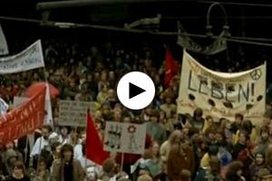 protest-bonn