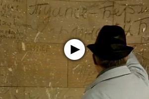 reichstag-graffitti