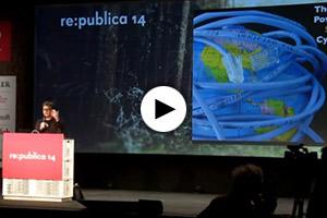 rp14-vortrag-deibert