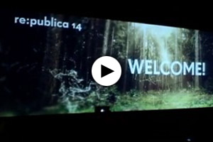 rp14-welcome