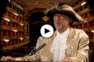 helge_Mozartluege