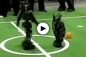 kumpel-roboter