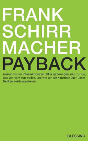 schirrmacher-payback
