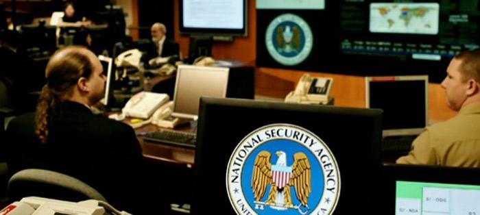 Neu im Catch-up Service: Die Macht im Cyberraum