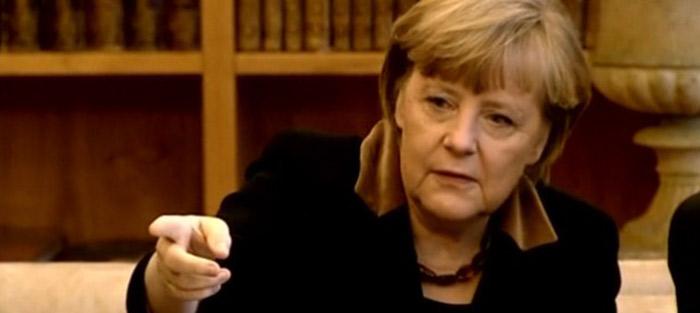 Zum 60. Geburtstag von Angela Merkel: Die Kanzlerin und ihre Welt