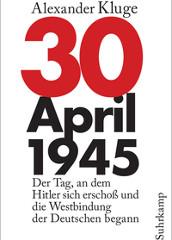 30_April1945