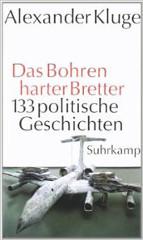 Bohren_harter_Bretter