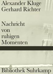 Nachrichten_Ruhige_Momente
