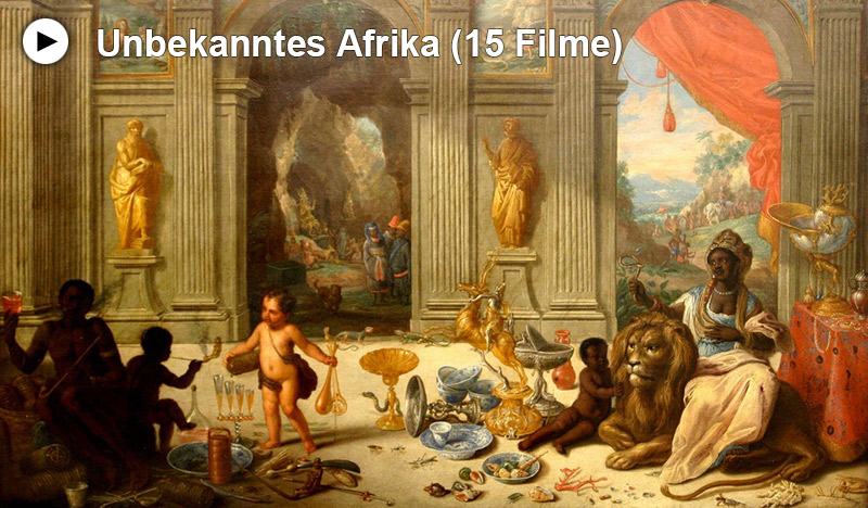 afrika-thema