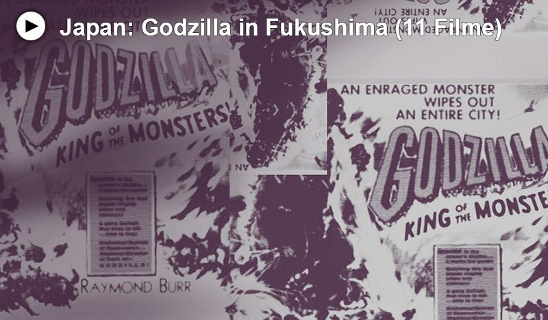 fukushima-thema