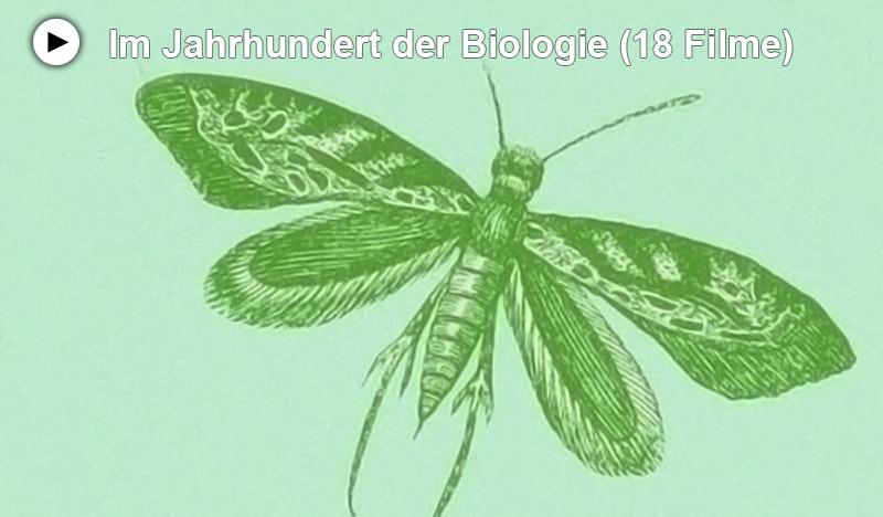 jahrhundert-biologie