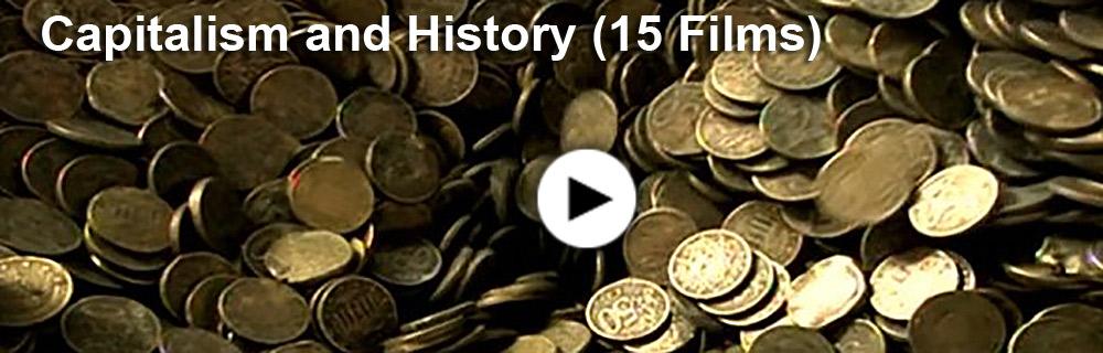 money-history