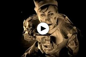 salto-bad-clown