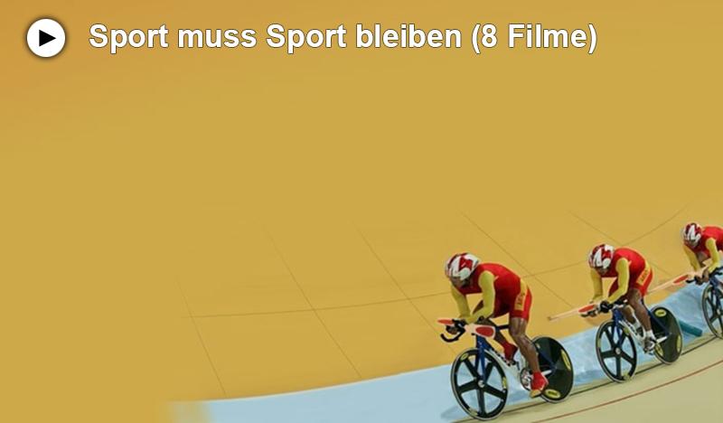 sport-thema