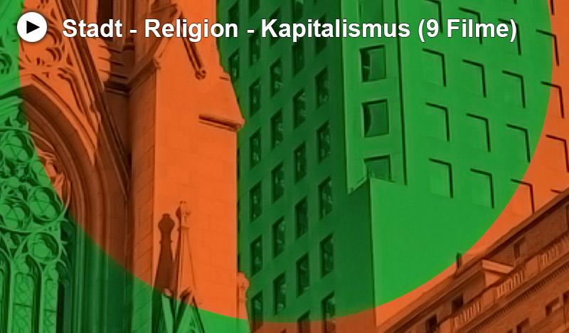 stadt-religion-kapitalismus-thema