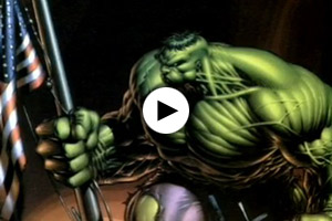 superheroes-schock