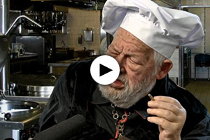 tiere-kochen