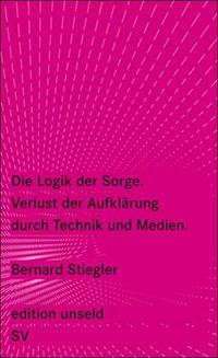 logik-der-sorge