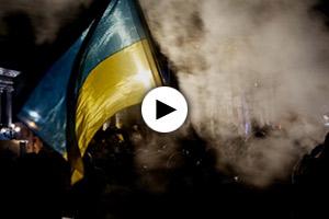 ukraine-tragoedie
