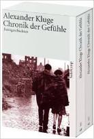Chronik_Gefühle