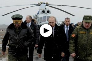 dctp-ukrainische-tragoedie