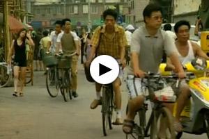 dctp_sennett-shanghai