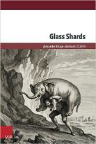 glass_shards