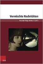 vermischte_nachr_jahrbuch2014