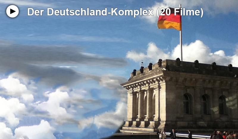 deutschland-komplex-thema