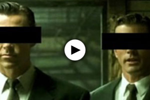 spion-upload