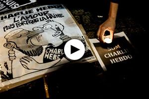trauermusik-charlie