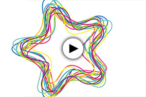 webvideopreis2013