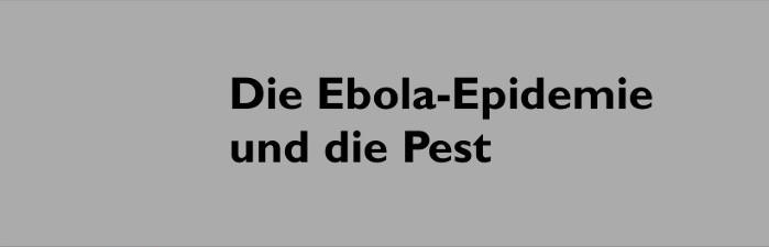 ebola_gr