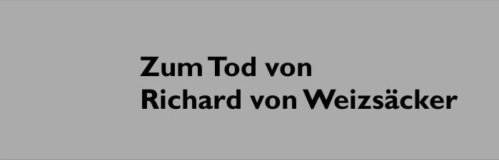 weizsaecker_gr_gr