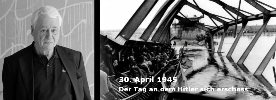 AK 30. April
