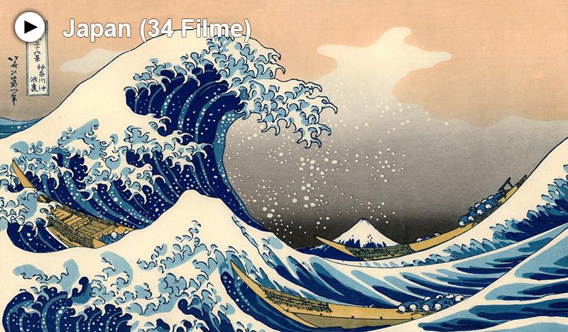 japan-thema